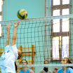 volley rsg2 011.jpg