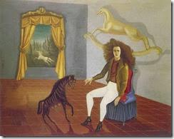 leonora-autorretrato1