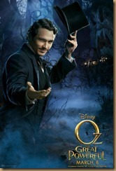 oz-magico-poderoso-poster-james