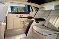 2013-Rolls-Royce-Phantom-Series-II-57