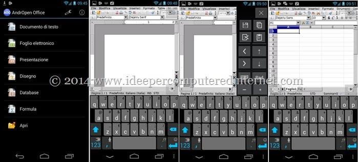 andropen-office-screenshot-1