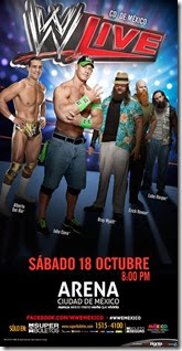 wweliveenmexico2014