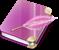 notebook_girl