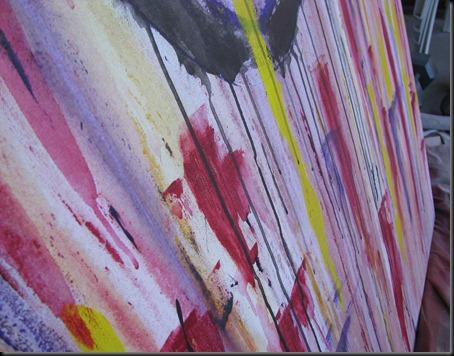 fort, matric of wonder painting, ecplipse 019