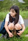 hitomi_fujiwara_038_007.jpg