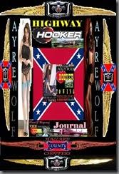 highway hooker journal