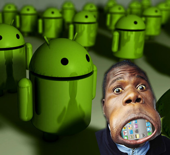 Android-army-the-mobile-spoon