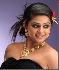 priyamani_recent_hot_photos
