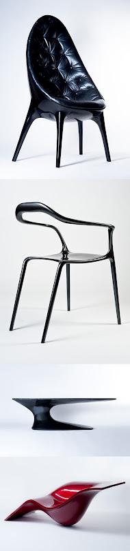 collezione-twentytwelve-design