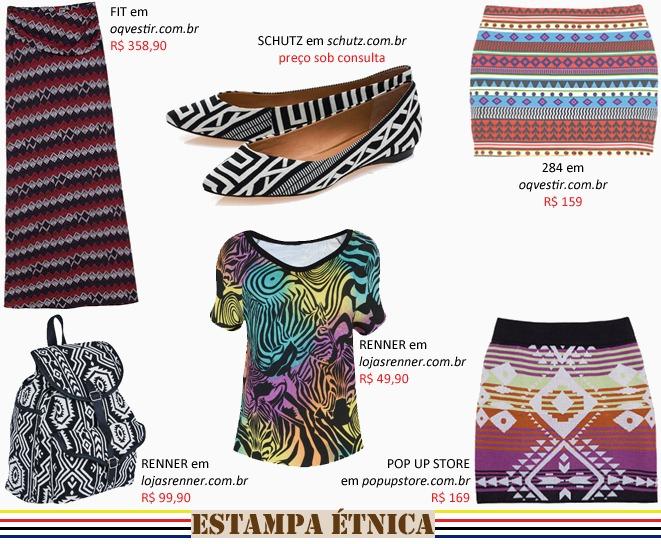 moda-estampa-etnica-tribal-navajo-onde-comprar