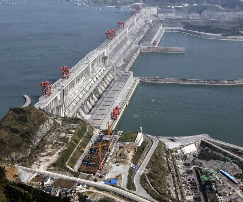 three-gorges-dam-5