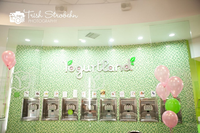 Yogurtland-LV-052