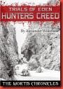 Hunters Creedsm