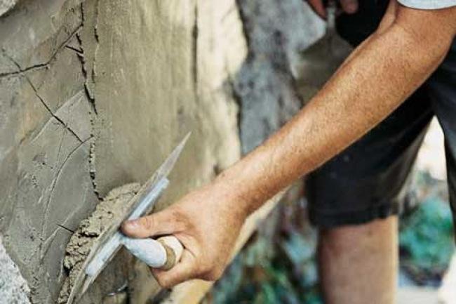 2ος πιο εργατικός λαός οι Έλληνες