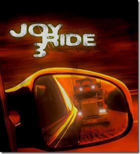 Joyride3