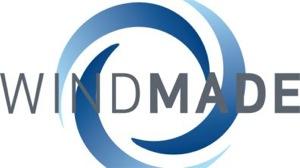 WindMade Logo.jpg