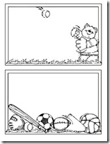 plantillas para avisos escolares (5)