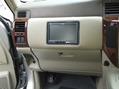 Nissan-Patrol-Mid-Wheel-Drive-23