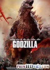 Quái Vật Godzilla 2