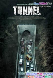Đường Hầm - Tunnel Tập HD 1080p Full