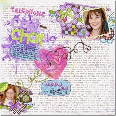 Brenna_ChitChat_Feb2012