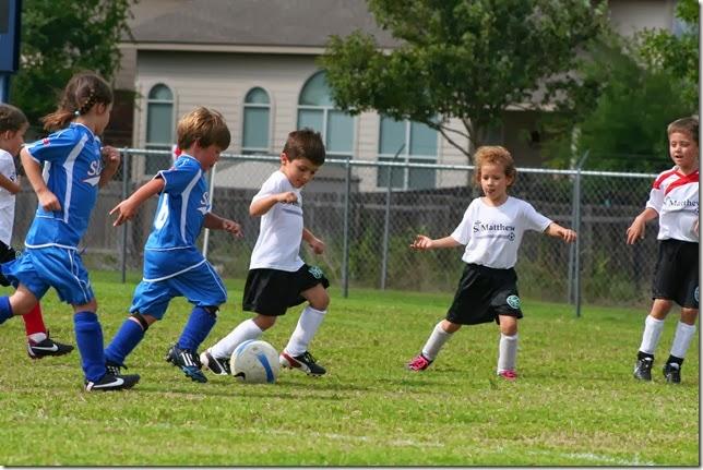 2013 09 14_Soccer_0048