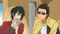 [HorribleSubs]_Tonari_no_Kaibutsu-kun_-_06_[720p].mkv_snapshot_18.36_[2012.11.06_10.52.57]