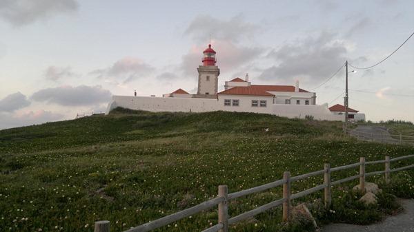 20110503685
