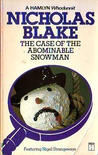 blake_snowman