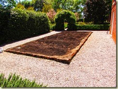 x140417 Robert Mills House Gardens (4)