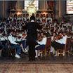 kpk_1992-03.jpg