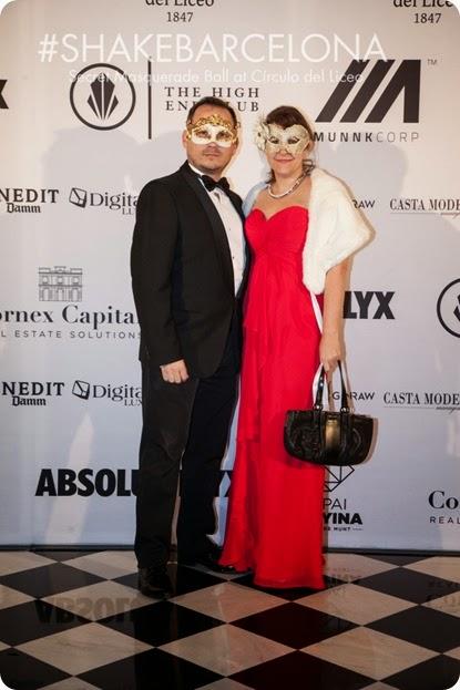 Masquerade_DaniLau