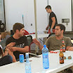 Campeonato_Gallego_2014 (159).jpg