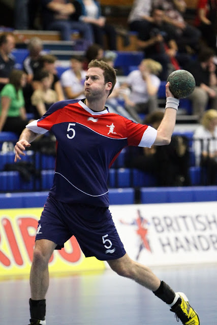 GB Men v Israel, Nov 2 2011 - by Marek Biernacki - Great%2525252520Britain%2525252520vs%2525252520Israel-70.jpg
