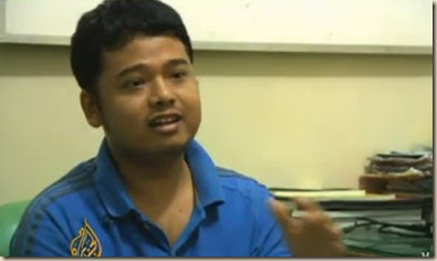 atheist-jailed-in-indonesia ateismo dios cristianismo blasfemia