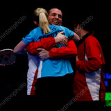 All England Part I - _SHI7705.jpg