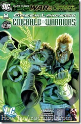 P00008 - Green Lantern_ Emerald Warriors v2010 #8 - War of the Green Lanterns, Part Three (2011_5)