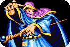 mago-kod-wizard-snes