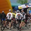 góry_świętokrzyskie_mtb_cup_eliminator_kielce_2013_fot.12.jpg