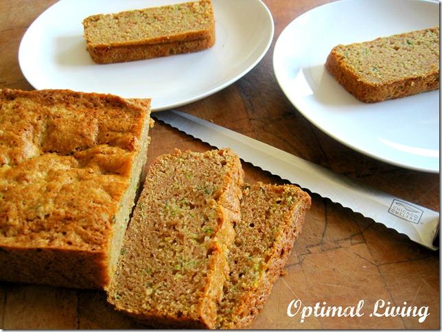 zucchin bread 28