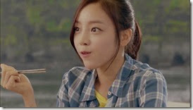 KARA.Secret.Love.E02.mkv_001048931_thumb[1]