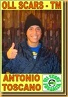 figurina_antonio_thumb[1]
