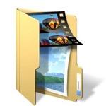 folders-Iconos-71