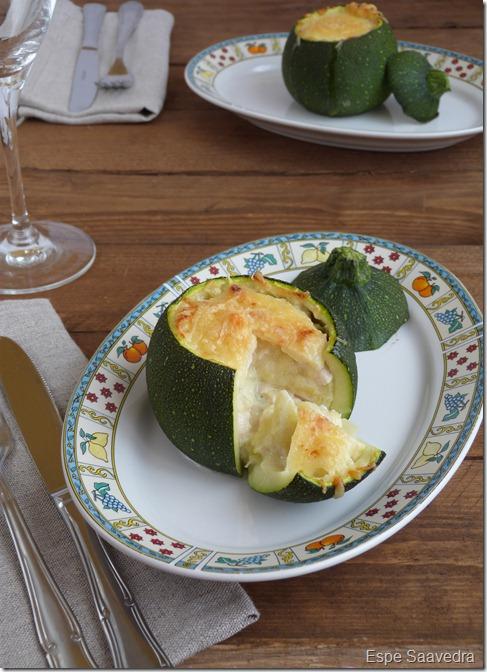 calabacines rellenos espe saavedra (1)