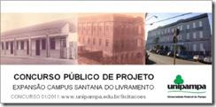 concurso-arquitetura-anexo-unipampa-logo