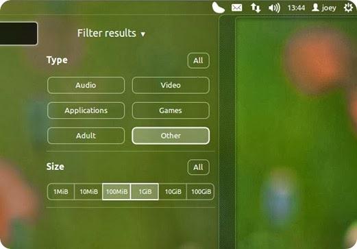 torrent-lens-filters