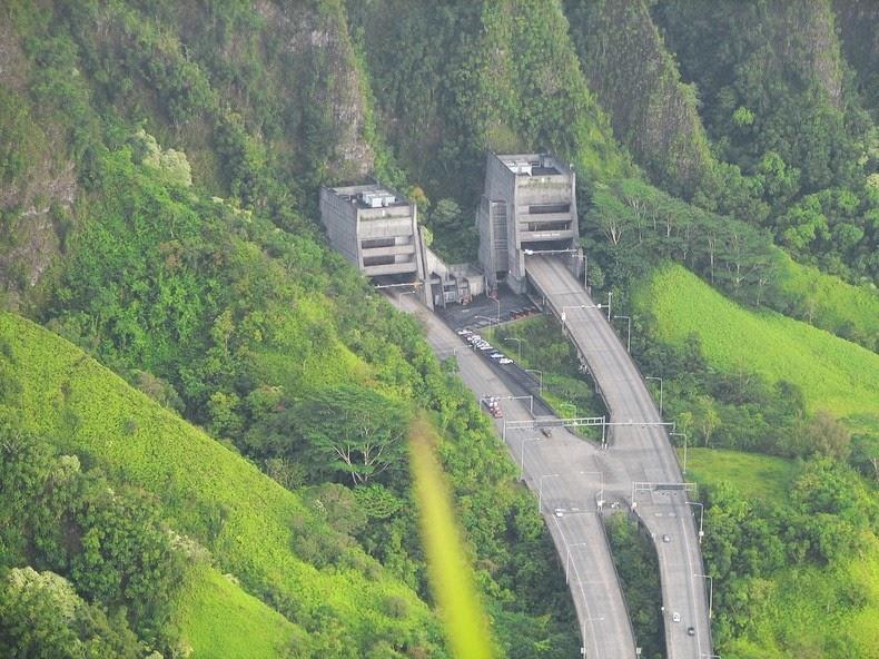 h3-highway-hawaii-8