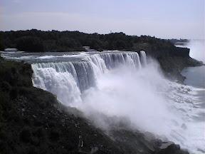 023 - Niagara catarata americana.JPG