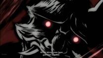 [OX-] Nurarihyon no Mago Sennen Makyou - 13 Torii Labyrinth [848 x 480][H.264][99C0E558].mkv_snapshot_21.12_[2011.10.03_15.16.37]