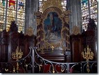 2005.08.19-031 choeur de l'église Saint-Maclou